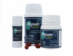 Renum